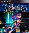 NiGHTS into Dreams... for PlayStation 3