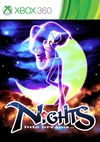 NiGHTS into Dreams... for Xbox 360