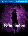 Nihilumbra for PS Vita