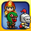 Nimble Quest for Android