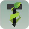 Nimian Legends : BrightRidge for iOS