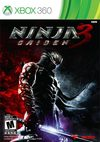 Ninja Gaiden 3 for Xbox 360