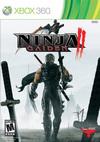 Ninja Gaiden II for Xbox 360