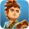 Oceanhorn: Monster of Uncharted Seas for iOS