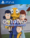Octodad: Dadliest Catch for PlayStation 4