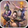 Oddworld: Munch's Oddysee for iOS