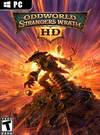 Oddworld: Stranger's Wrath HD for PC