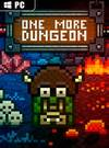 One More Dungeon for PC