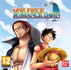 One Piece: Romance Dawn for Nintendo 3DS
