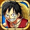 ONE PIECE TREASURE CRUISE for Android