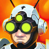 OTTTD : Over The Top TD for Android