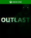 Outlast for Xbox One