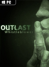 Outlast: Whistleblower for PC
