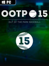Out of the Park Baseball 15 for PC