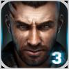 Overkill 3 for iOS