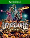 Overlord: Fellowship of Evil for Xbox One