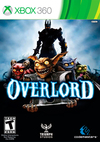 Overlord II for Xbox 360