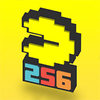 PAC-MAN 256 - Endless Arcade Maze for Android