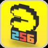 PAC-MAN 256 - Endless Arcade Maze for iOS