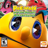 PAC-MAN and the Ghostly Adventures for PC