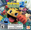 PAC-MAN and the Ghostly Adventures 2 for Nintendo 3DS
