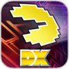 PAC-MAN Championship Edition DX for iOS