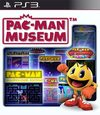 Pac-Man Museum for PlayStation 3