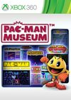 Pac-Man Museum for Xbox 360