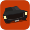 Pako - Car Chase Simulator for Android