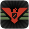 Papers, Please for iOS