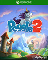 Peggle 2 for Xbox One