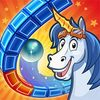 Peggle Blast for Android