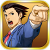Phoenix Wright: Ace Attorney - Dual Destinies for iOS