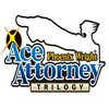 Phoenix Wright: Ace Attorney Trilogy for Nintendo 3DS