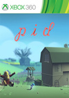 Pid for Xbox 360