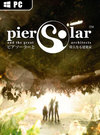 Pier Solar and the Great Architects for PC