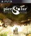 Pier Solar and the Great Architects for PlayStation 3