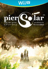 Pier Solar and the Great Architects for Nintendo Wii U