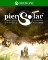 Pier Solar and the Great Architects for Xbox One