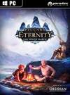 Pillars of Eternity: The White March - Part 1 for PC