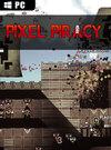 Pixel Piracy for PC