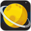 Planet Quest for iOS