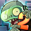 Plants vs Zombies 2: It's About Time for Android