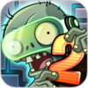 Plants vs Zombies 2: It's About Time for iOS
