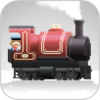 Pocket Trains for iOS