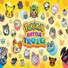 Pokemon Battle Trozei for Nintendo 3DS
