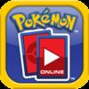 Pokemon TCG Online for iOS
