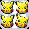 Pokémon Shuffle Mobile for iOS