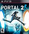 Portal 2 for PlayStation 3