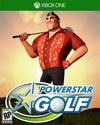 Powerstar Golf for Xbox One